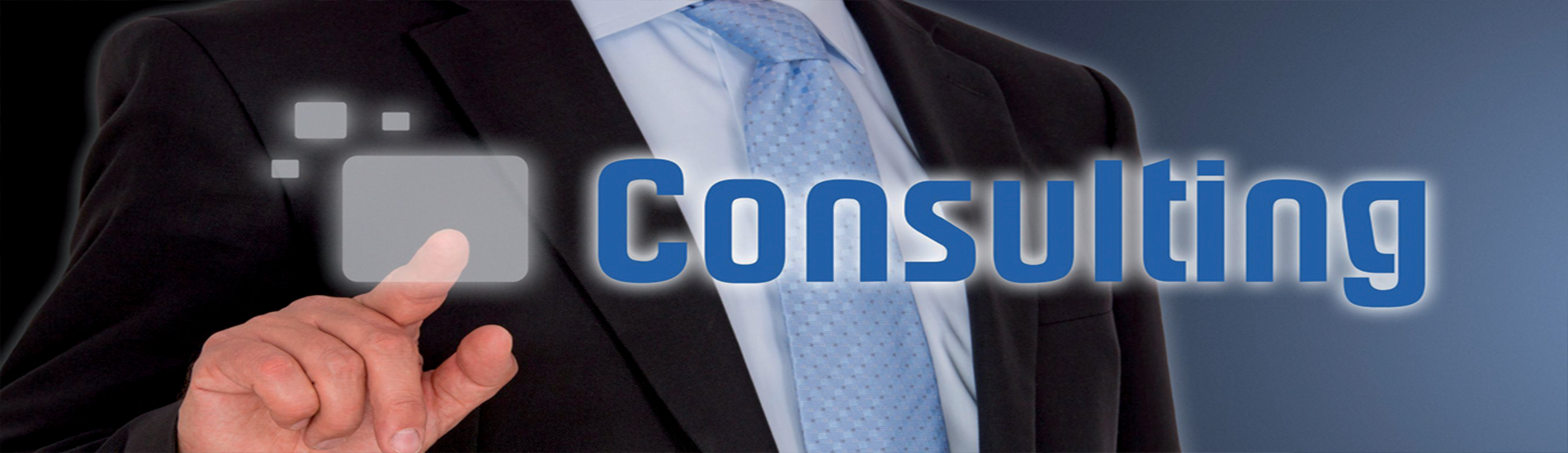 Consulting de PNC Management